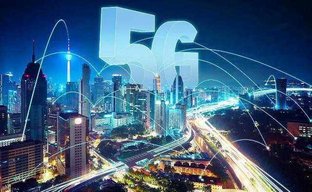 5G và cuộc sống