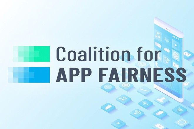 app fairness