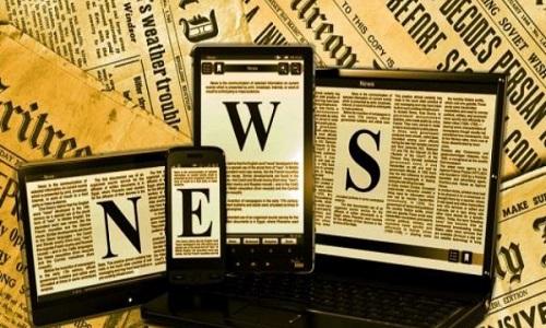 báo chí thu phí