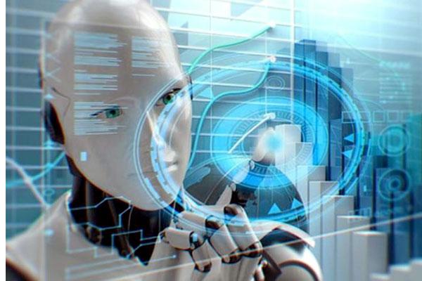 sẽ dùng công nghệ để giải quyết bài toán khách hàng và tăng trưởng vẫn chưa quá rõ ràng