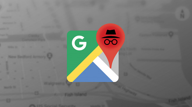 Đây là tính năng Google hứa sẽ mang đến cho người dùng tại hội nghị I/O. Ảnh chụp màn hình Engadget