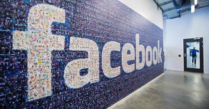 Facebook lâm nguy