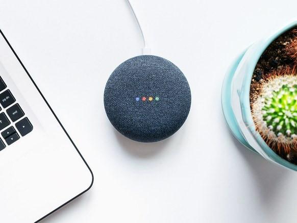 Tính năng này sẽ được triển khai đầu tiên trên các thiết bị Google Home Hub