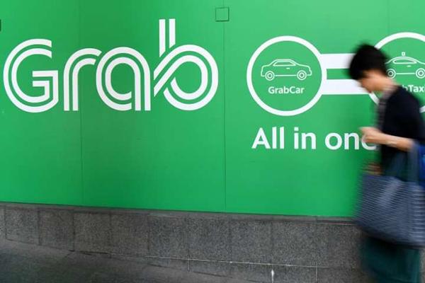 Hiện tại Grab đã triển khai một số dịch vụ thanh toán trực tuyến.