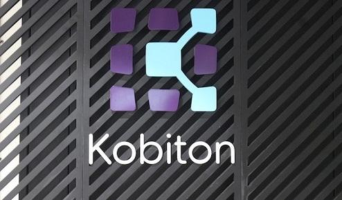 Kobiton chuyên cung cấp dịch vụ đám mây