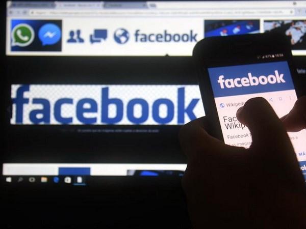 niềm tin người dùng mạng xã hội