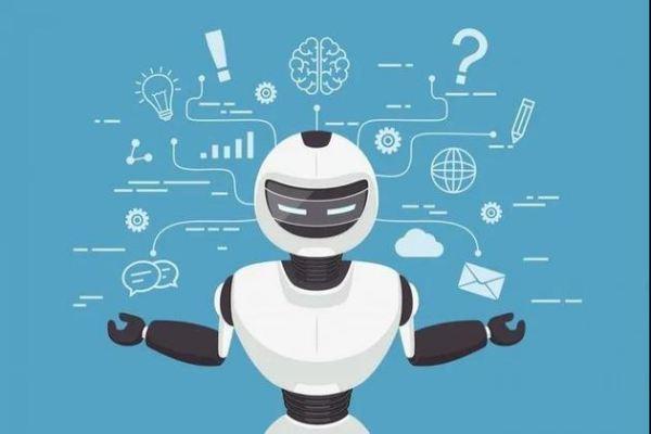 AI có thể chi phối cuộc sống