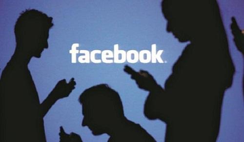 ảnh hưởng mạng xã hội