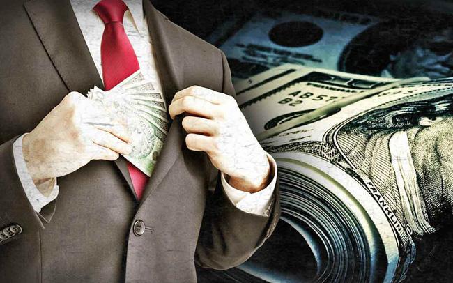 tại sao người giàu hay keo kiệt