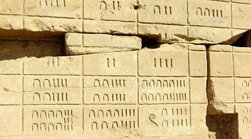 nguồn gốc toán học