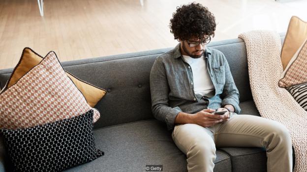 mạng xã hội ảnh hưởng đến cái nhìn bản thân