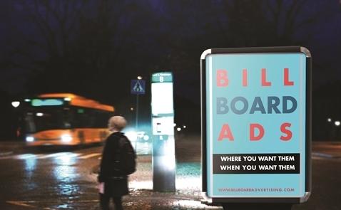 doanh thu quảng cáo