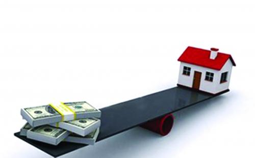 định giá tài sản