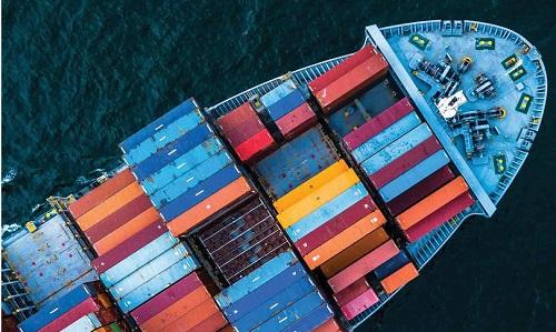 doanh nghiệp xuất khẩu