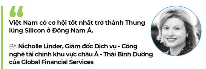 Make in Vietnam