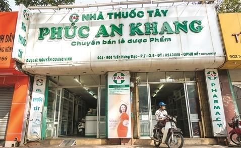 phuc an khang