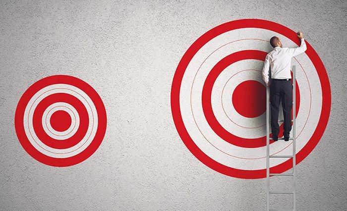 chiến lược kinh doanh bán lẻ