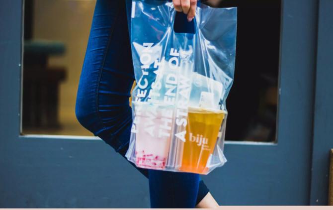 Các thương hiệu cần chuẩn bị tốt và có kế hoạch dài hạn cho cuộc cạnh tranh trên thị trường trà sữa Việt Nam. Ảnh: Yummy Feed.