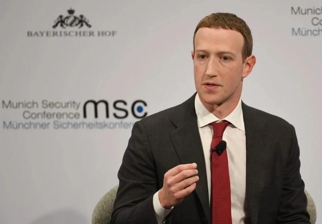 Mark Zuckerberg được dự đoán có thể là tỷ phú nghìn tỷ trẻ nhất ở tuổi 51