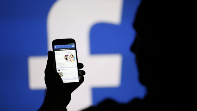 Co quan truyen thong EU buoc Facebook va Google tra tien ban quyen hinh anh 2
