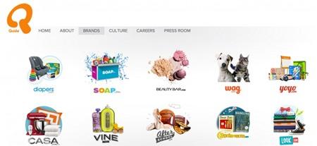 Sau 7 năm mua lại Quidsi, Amazon tuyên bố đóng cửa hoạt động của thương hiệu này vào tháng 3 năm nay.