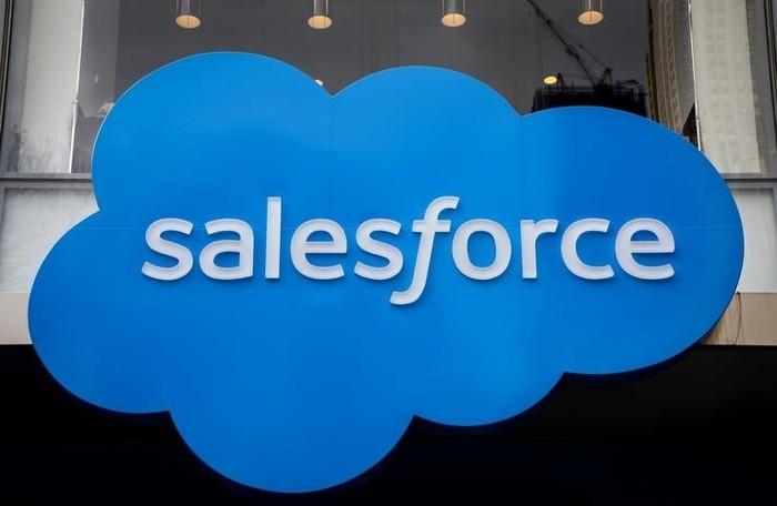 Salesforce muốn đi sâu hơn vào các hoạt động phân tích, thay vì chỉ tập trung vào phần mềm CRM như hiện tại.
