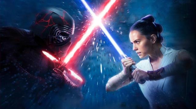 Star Wars, một trong những bộ phim nổi tiếng nhất của 20th Century Fox