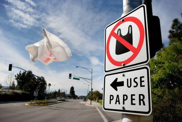 sản xuất túi nhựa