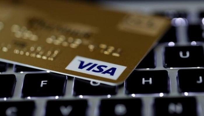 Hãng thẻ Visa chi hơn 5 tỷ USD mua công ty công nghệ tài chính Plaid