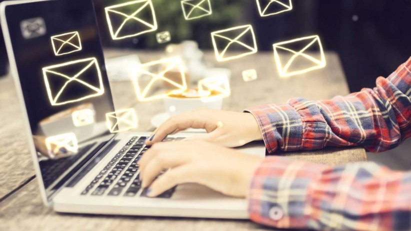 email marketing hiệu quả