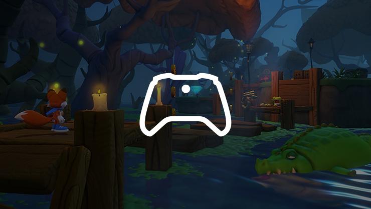 công nghiệp game online