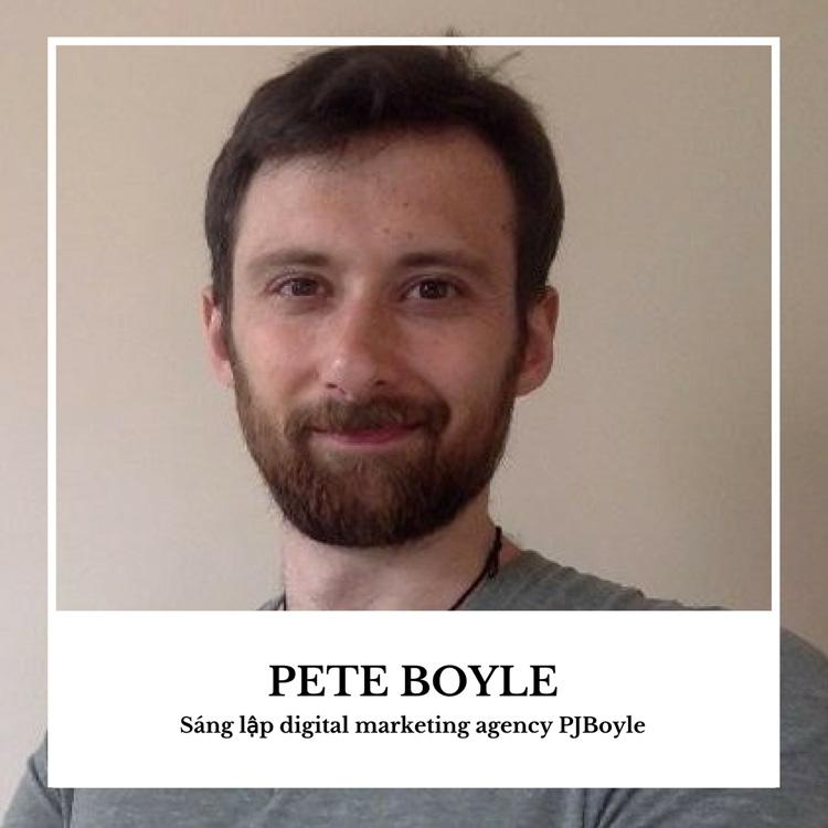 bí quyết soạn content marketing