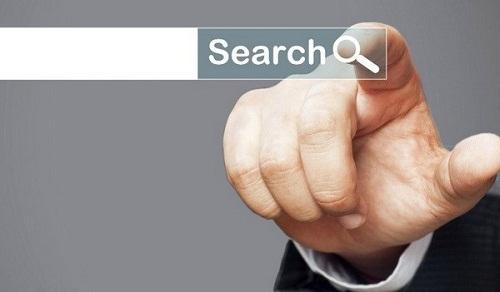 quảng cáo trên công cụ tìm kiếm