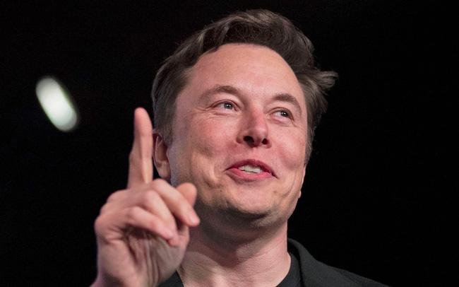 """CEO của Tesla, Elon Musk, rất thích hỏi các ứng viên những câu hỏi """"hack não"""""""
