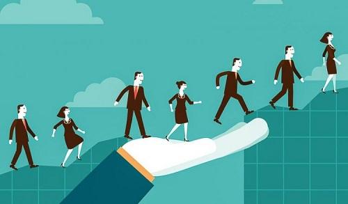 vai trò nhà quản lý