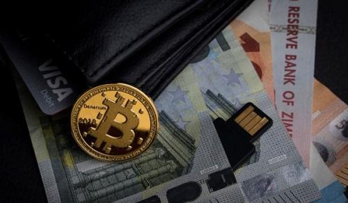 bitcoin vẫn tăng tốc