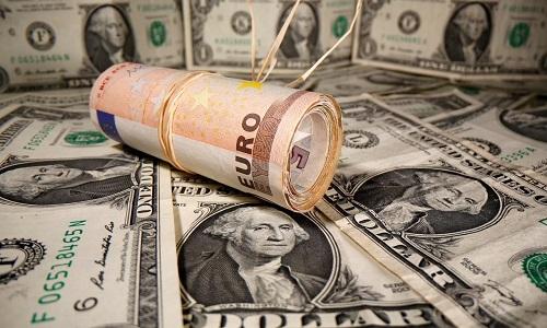 đồng tiền dự trữ