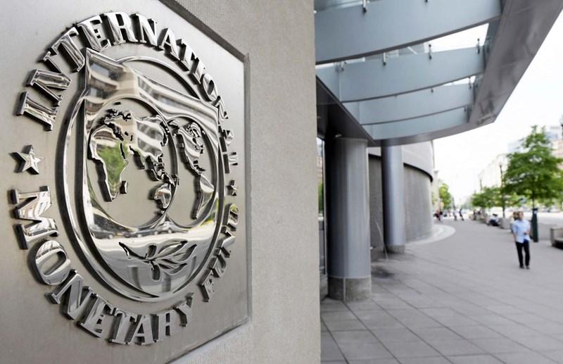 Dự báo Triển vọng kinh tế thế giới mới nhất của IMF không mấy khả quan về khả năng thanh toán nợ trong bức tranh toàn cảnh tăng trưởng kinh tế toàn cầu hiện nay.