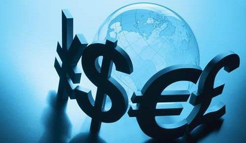 tài chính toàn cầu