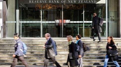 tấn công ngân hàng