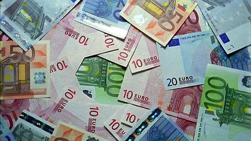 Tỷ giá trung tâm USD/VND lên mức kỷ lục: 23.004 đồng.