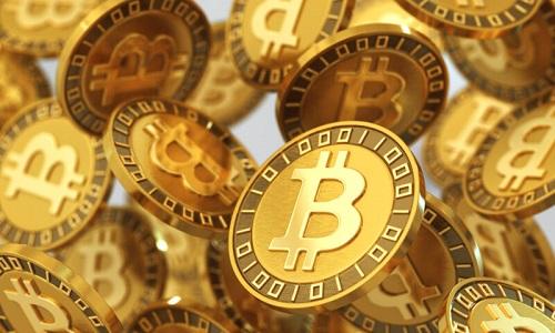 vốn hóa bitcoin