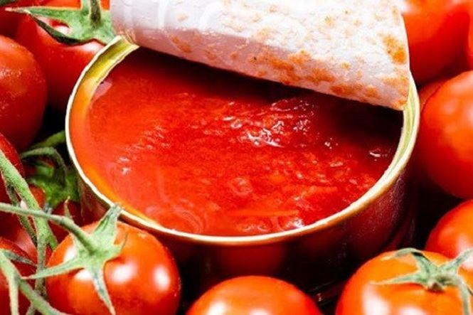 Những thực phẩm ăn hàng ngày gây ung thư không thể ngờ - ảnh 2