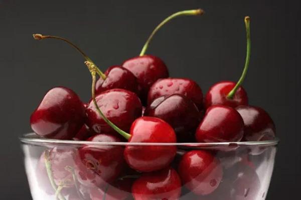 loại quả ăn trước khi ngủ