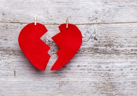Sự cô đơn làm tăng nguy cơ chết vì bệnh tim lên gấp đôi