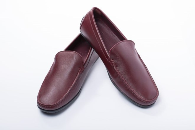 giày quí ông