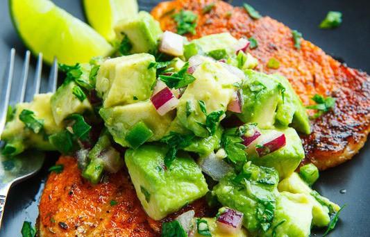 Bất ngờ với món ăn đánh bại cholesterol xấu siêu hiệu quả