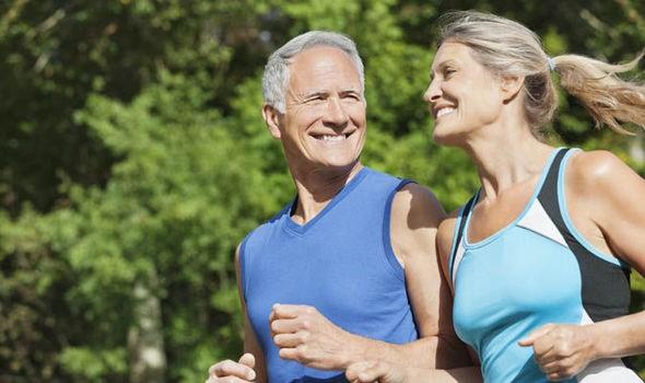 Giảm 23%-30% nguy cơ ung thư, bệnh tim nhờ điều bất ngờ này