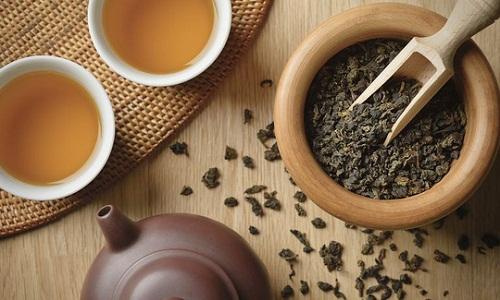 Loại trà nào có thể đẩy lùi bệnh ung thư