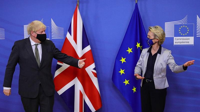 Anh EU